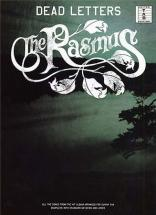 Rasmus Dead Letters - Guitar Tab