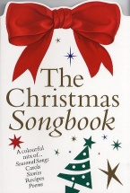 The Christmas Songbook - Pvg