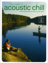 The Best Of Acoustic Chill-full - Guitar Tab