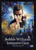 Williams Robbie - Intensive Care - Pvg