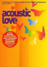 Acoustic Love - Pvg