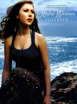 Hayley Westenra Odyssey - Odyssey- Pvg