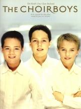 The Choirboys - Pvg