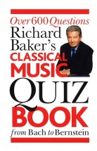 The Classical Music Quiz Book