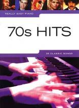 Really Easy Piano - 70
