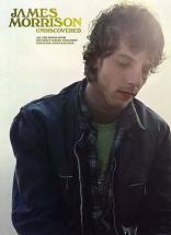 Morrison James - Undiscovered - Pvg