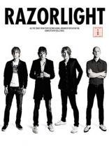 Razorlight - Second Album - Guitar Tab