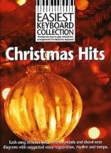Wise - Christmas Hits - Easiest Keyboard Collection - Keyboard