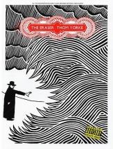 Thom Yorke The Eraser - Pvg