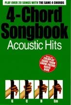 Acoustic Hits - Guitar