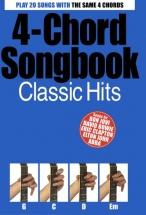 Classic Hits - Guitar