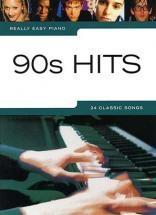 Really Easy Piano - 90
