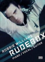 Williams Robbie - Rudebox - Pvg