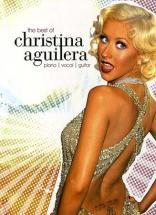 Aguilera Christina - Best Of - Pvg