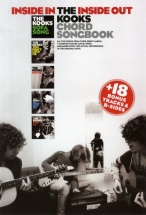 The Kooks - Inside In/inside Out - Chord Songbook - Lyrics And Chords