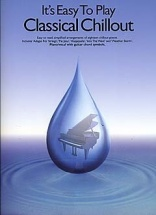 Classical Chillout - Piano Solo
