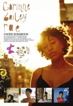 Corinne Bailey Rae Chord Songbook - Lyrics And Chords