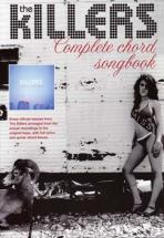 Killers - Complete Chord Songbook