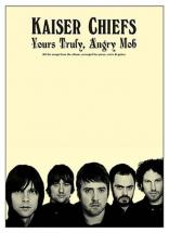 Kaiser Chiefs - Yours Truly Angry Mob - Pvg