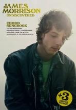 James Morrison Undiscovered - Lyrics And Chords