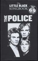 Police - Little Black Songbook
