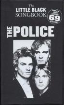 Police - Little Black Songbook