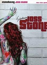 Introducing Joss Stone - Pvg