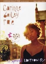 Bailey Rae Corinne - Special Edition