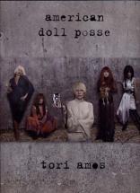Amos Tori - American Doll Posse - Pvg