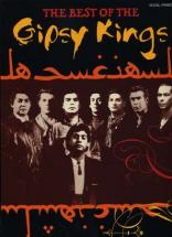 Gipsy Kings - Best Of - Pvg
