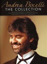 Bocelli Andrea - The Collection - Pvg