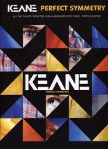 Keane - Perfect Symmetry - Pvg
