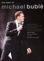 Buble Michael - Best Of - Pvg