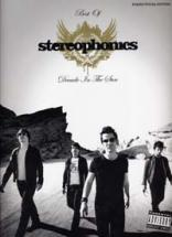 Stereophonics - Best Of Decade In The Sun - Pvg
