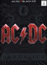 Ac/dc - Black Ice - Guitar Tab