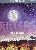 Killers (the) - Day & Age - Pvg
