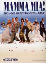 Abba - Mamma Mia ! Movie Soundtrack - Pvg