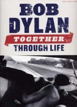 Dylan Bob - Together Through Life - Pvg