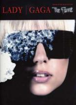 Lady Gaga - The Fame - Pvg