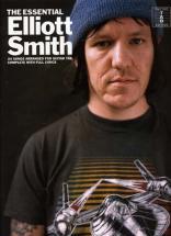 Smith Elliott - Essential - Guitar Tab