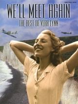 We'll Meet Again The Best Of Vera Lynn - Pvg