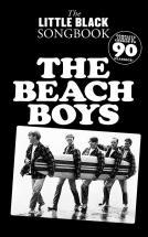 Beach Boys (the) - Little Black Songbook