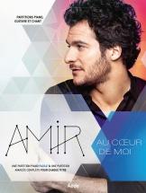 Amir - Au Coeur De Moi