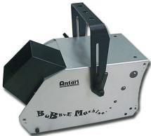 Antari Fog Machine B-100x Bubble Machine