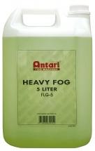Antari Fog Machine Flg-5