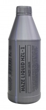 Antari Fog Machine Hazerfluid Hzl-1