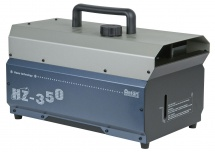 Antari Fog Machine Hz-350