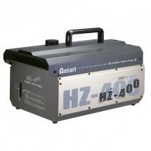 Antari Fog Machine Hz-400