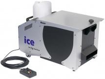 Antari Fog Machine Antari Ice