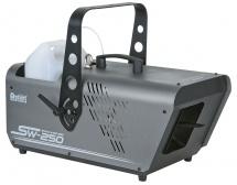 Antari Fog Machine Antari Sw-250